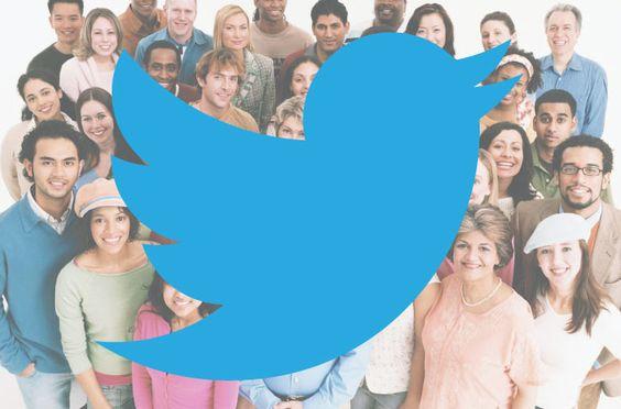 Cómo construir bienes relaciones con tus clientes en Twitter