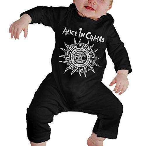 Agoky Camiseta de Cuadros para Beb/é Ni/ño Jumpsuit Mameluco Manga Larga Camisa Casual Mono Bebe Reci/én Nacido Romper Traje Fiesta