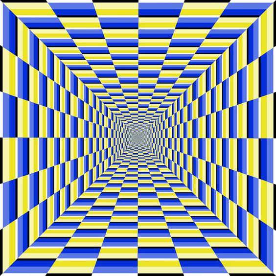 efectos visuales,efectos opticos,分形,光學效應。 視覺效果,曼荼羅,股票視覺效果,模式,photoshop,