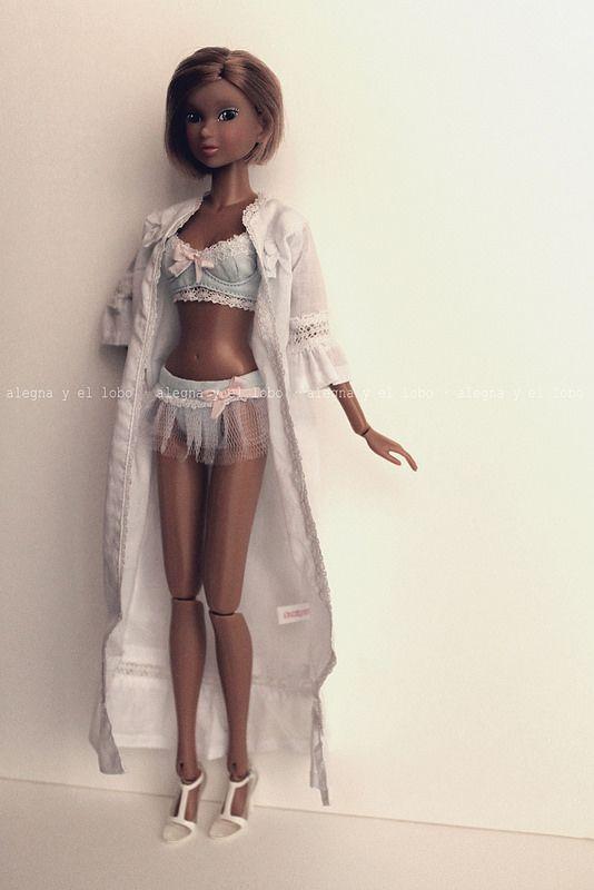 molde lenceria barbie - Buscar con Google