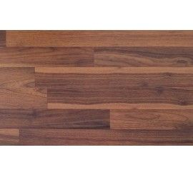 Laminate Wood Flooring Wood Laminate Wood Laminate Flooring Flooring