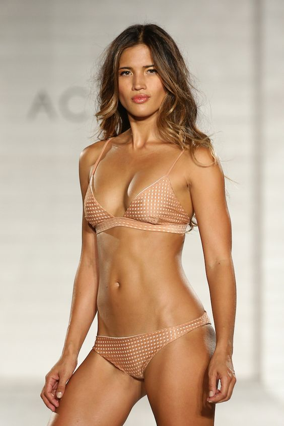 Fashion weeks swim and shopping on pinterest for Mercedes benz body shop miami