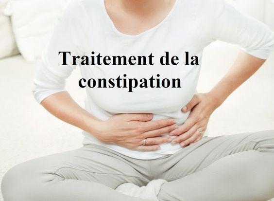 5 remèdes grand mère contre la constipation!