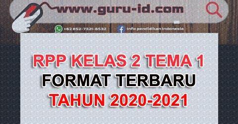 23++ Apakah ada cpns guru di tahun 2021 cpns 2021