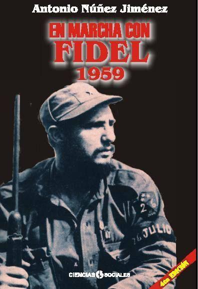 RedFICP: 60 Aniversario del Triunfo de la Revolución Cubana (VI) Por Orestes Martí.