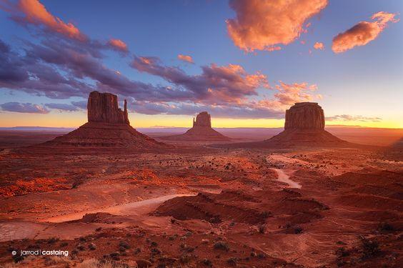 Splendid Landscapes Photography
