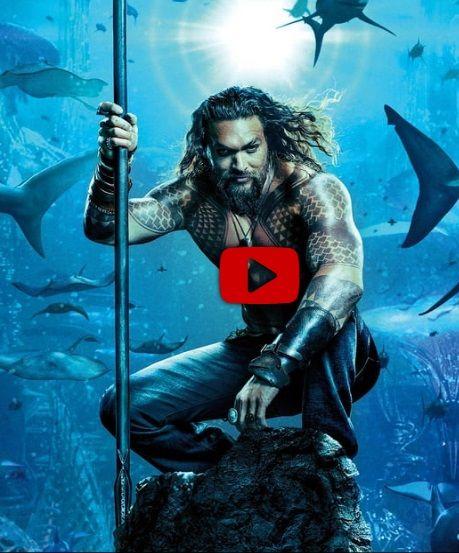 Aquaman Film Streaming Ita Hd Cb01 Aquaman Jason Momoa Jason Momoa Aquaman Jason Momoa