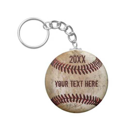 Personalized Baseball Keychains for TEAM or COACH.  Great gifts for baseball team. http://yoursportsgifts.com/CLICK-HERE-Vintage-Baseball-Gifts   A lot more Personalized Baseball Stuff:  http://yoursportsgifts.com/CLICK-HERE-Personalized-Baseball-Stuff  Vintage Baseball Decor and Gifts are very popular with the guys. Nice personalized baseball gifts for men and boys.