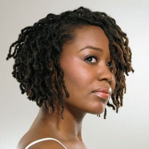 Pin On Black Hairstyle