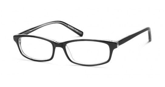 Warby Parker Nedwin - June 2013