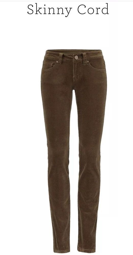 Ladies M/&S Collection Size 6 Regular Modern Slim Tapered Trousers Bnwt