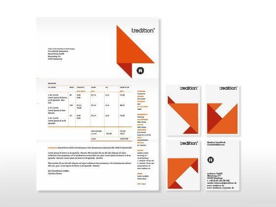 EIGA Design - Tredition  via eiga.de