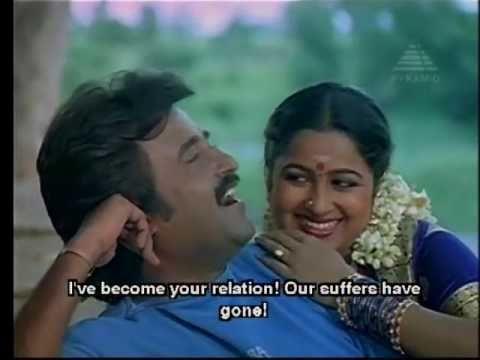 Rajnikanth Radhika In Maasi Maasamthan From Oorkavalan Youtube Old Song Download Audio Songs Free Download Tamil Video Songs