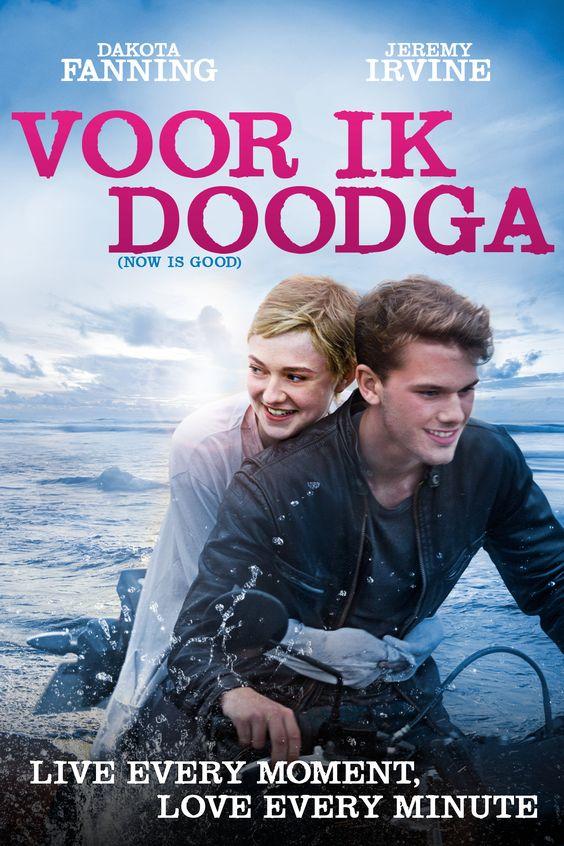 film: Voor_Ik_Doodga