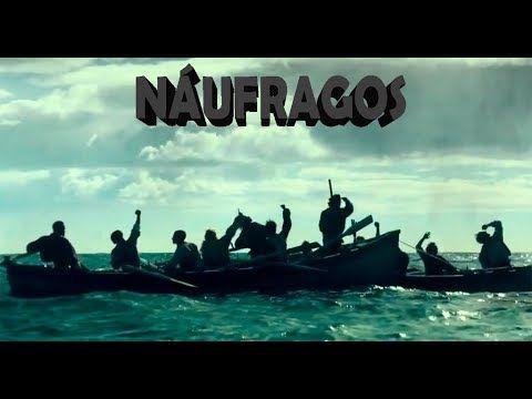 Filme Hd Naufragos Dublado Filmes Hd Filmes Filme Nacional