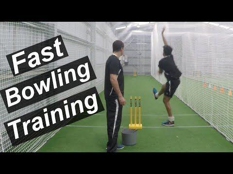 Coaches Corner U13 14 Batting To Spin Youtube Fast Bowling World Cricket Cricket Coaching
