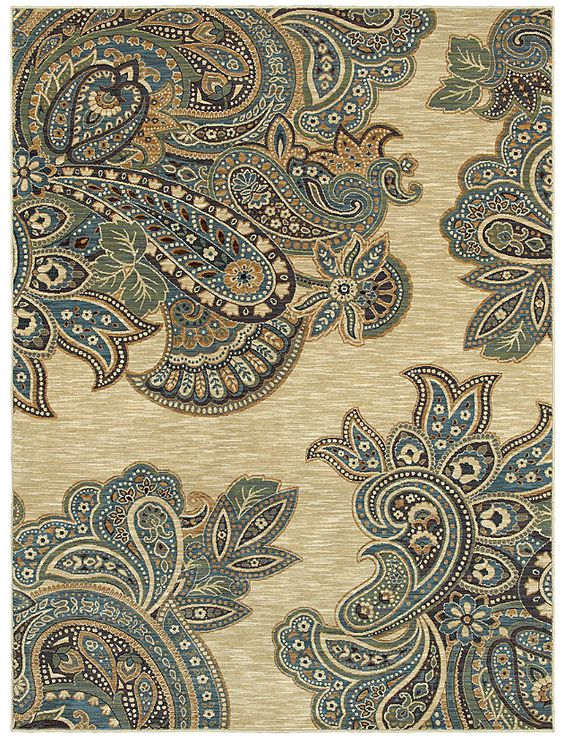 Are rug in the hgtv home flooring by shaw collection style for Door design kashmir