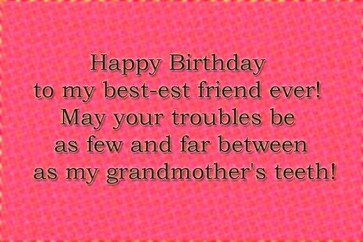 Shiny Birthday Wishes For Best Friend Boy Arts Sample Birthday