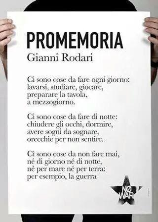 Google+ Gianni Rodari: