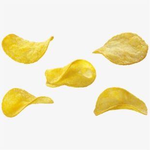 Potato Chips Png Transparent Background Potato Chip Png Potato Chips Potato Crisps Cartoon Potato