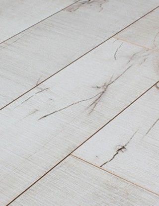 White Laminate Flooring Ikea