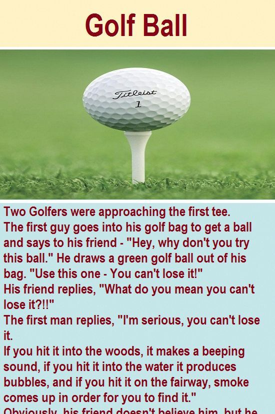 Funny Golf Pictures Humor : funny, pictures, humor, Amazing, #funny, #humor, #humour, #jokes, #Golfhumor, About, Ball,, Quotes,, Humor