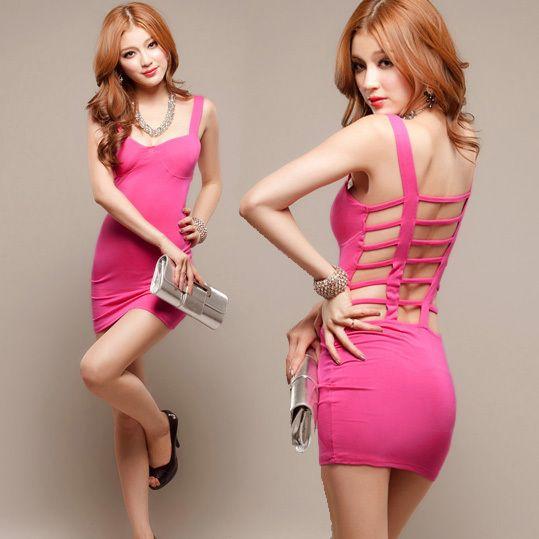 Sexy back: mini - Szukaj w Google