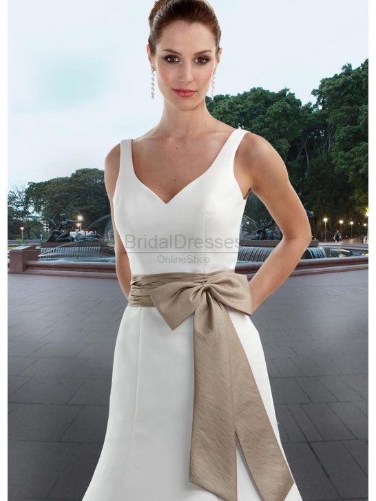 perfect dress, fashionable!
