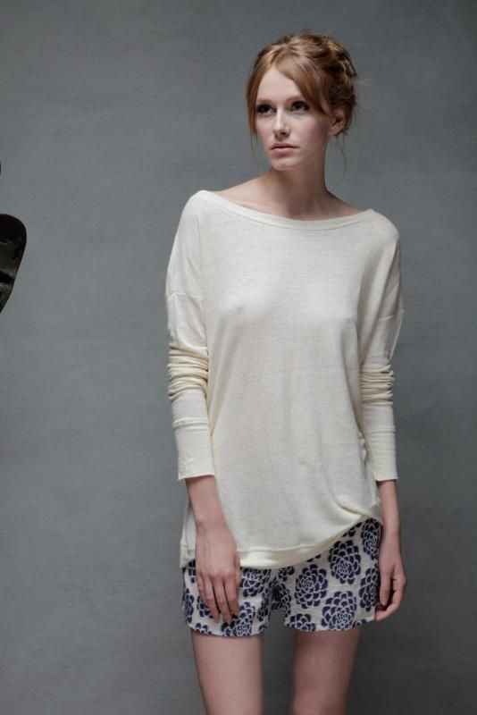http://www.momoni.it/mybrand/sites/default/files/styles/juicebox_small/public/media/gallery/abbigliamento_Page_09_Image_0001.jpg?itok=9hbIxytq