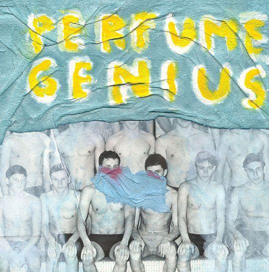 Speedrocket Entertainment Reviews the New Perfume Genius. (amazing album)    http://bit.ly/xSsRgK