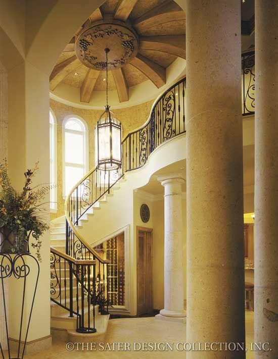 Emejing Sater Design Homes Contemporary - Amazing Design Ideas ...
