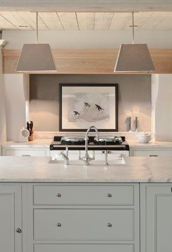 Neptune Kitchen Wall Lights : Kitchens, Cabinets and Neptune kitchen on Pinterest