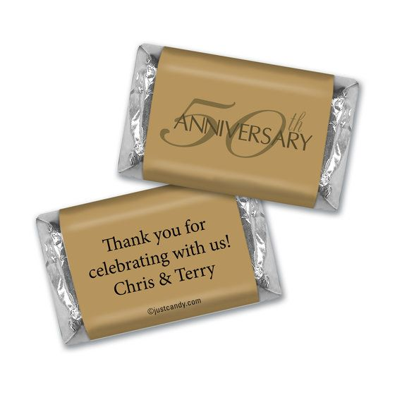50 PERSONALISED CHOCOLATE BARS FOR BIRTHDAYS CHRISTENING ANNIVERSARY AND MORE