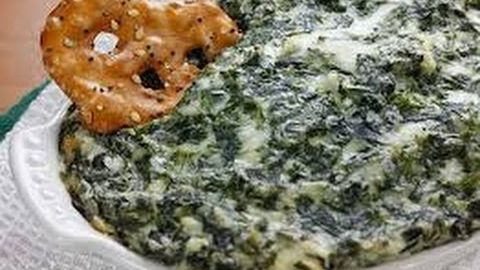 Easy Homemade Spinach Dip Recipe: How To Make Spinach Dip -- Watch Philly Boy Jay Cooking Show create this delicious recipe at http://myrecipepicks.com/28660/PhillyBoyJayCookingShow/easy-homemade-spinach-dip-recipe-how-to-make-spinach-dip/