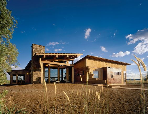 Appealing Log Cabin Home Remodeling Rustic Exterior Salt
