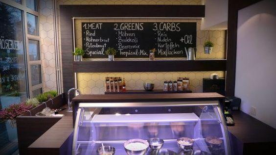 20 Minuten - Restaurant bietet Rindsfilet für Bello an - News