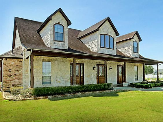Texas Hill Country Estates For Sale And Real Estates On