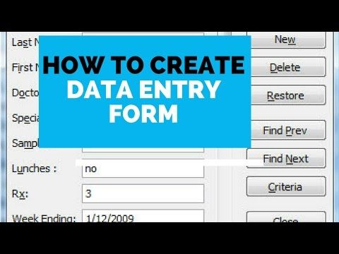 How To Do Three Different Drop Down Lists In Excel 2010 Youtube Microsoft Excel Excel Macros Microsoft Excel Tutorial
