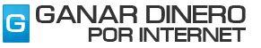 www.ganardineroporinternet.info #opciones_binarias #ganar_dinero #ganar_dinero_por_internet