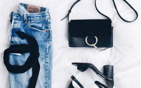 Eine Designerhandtasche ist eine Investition, die wirklich jedes Modeherz höher schlagen lässt. Doch zu welchem Label greifen Fashionliebhaber dabei eigentlich am häufigsten?
