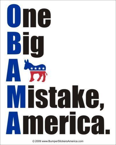 Obama-sucks-
