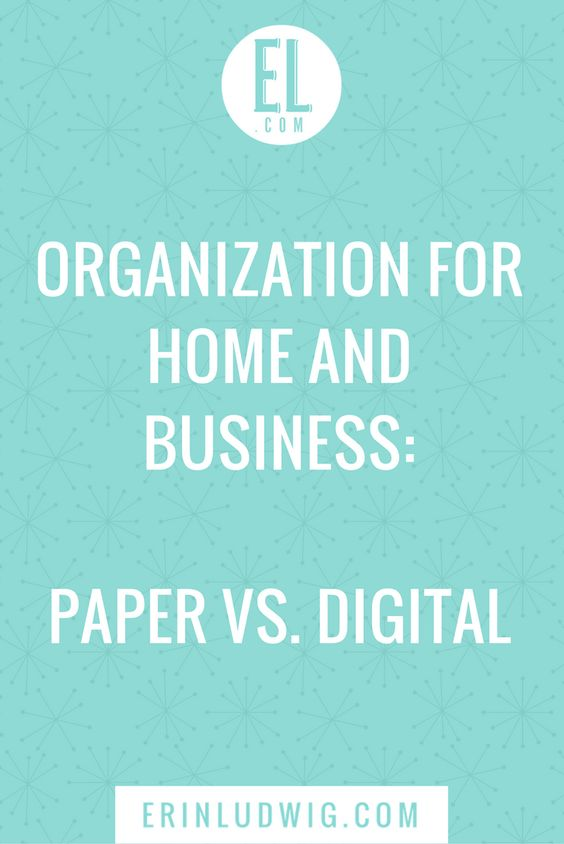 It can be hard to decide between paper and digital planning when it comes to…
