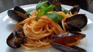 Spaghetti-con-le-cozze/