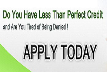 We arrange payday loan services in Canada specially for people who are tenant or having bad credit history, you only have to fill free online loan form @ http://www.howtogetaloan.ca/application.html