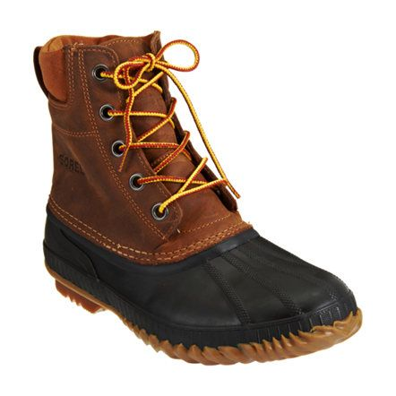 Sorel Cheyanne Boot at Barneys.com