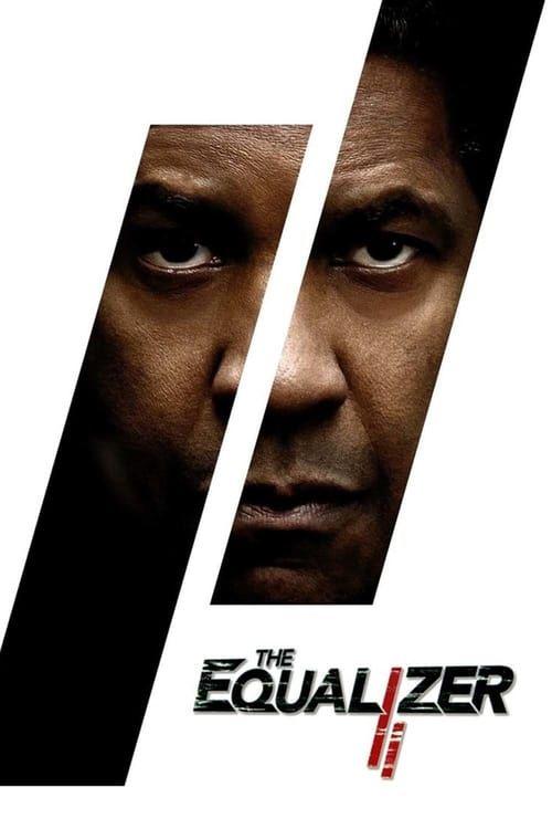 Regarder The Equalizer 2 Film Complet Peliculas En Castellano Ver Peliculas Online Peliculas En Espanol