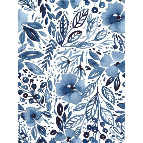 Peacock Alley Shower Curtain Peel And Stick Wallpaper Wallpaper Roll White Vinyl