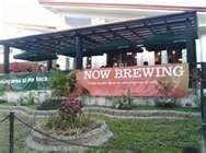 Starbucks Coffee - Dasmarinas, Cavite branch