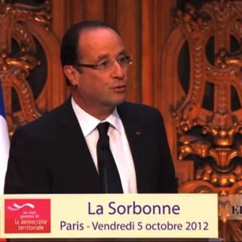 Avec lui c'est trop difficile :/ ! #frenchvine #FrenchVine2014  #FrancoisHollande