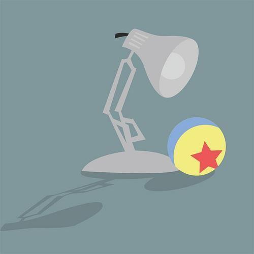 Pixar = <3 and tears